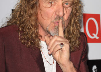 Robert Plant devine subiectul unui documentar BBC