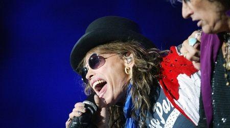 Kid Rock crede ca Steven Tyler nu trebuia sa participe la American Idol