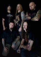 Malevolent Creation au lansat un nou videoclip: Slaughterhouse