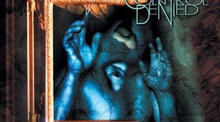Asculta integral relansarea albumului Control Denied