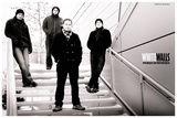 White Walls au lansat primul videoclip: Friends For A While
