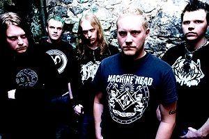 Katatonia discuta despre influentele lor non-metal (video)