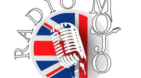 Emisiunea ROCKON la Mojo Radio, in fiecare vineri!
