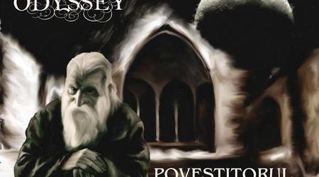 Odyssey au lansat noul album