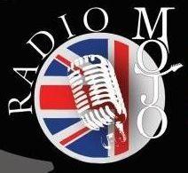 Editia a treia a emisiunii ROCKON este disponibila online
