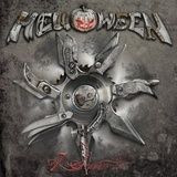 Helloween au fost intervievati in Anglia (video)