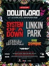 Detalii despre biletele pentru festivalul Download 2011