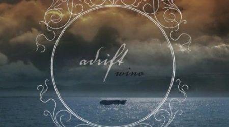 Wino (Saint Vitus) lanseaza un album solo