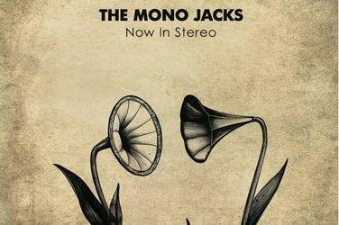 Trei piese de pe albumul The Mono Jacks sunt disponibile online
