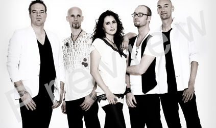 Within Temptation pregatesc un nou videoclip