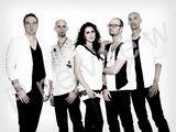 Within Temptation au lansat un nou videoclip: Where Is The Edge