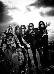 Helloween au fost intervievati la Hard Rock Hell IV (video)