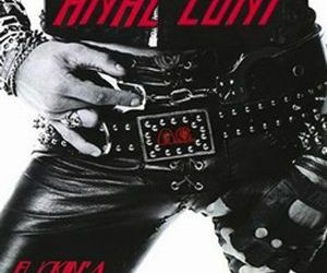 Anal C*nt lanseaza un nou album