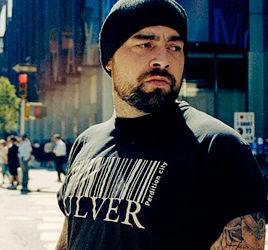 Top 10 Vocalisti Black Metal