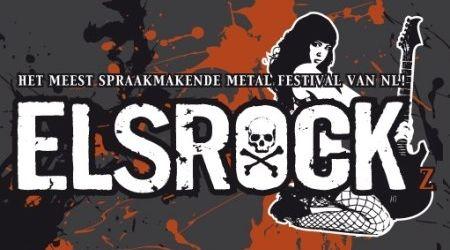 Noi nume confirmate pentru Elsrock 2011