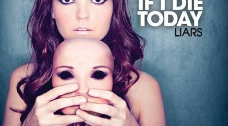 If I Die Today lanseaza un nou videoclip: Ships In The Wood