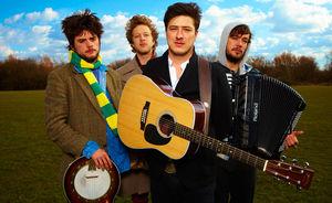 Nominalizarile pentru Brit Awards 2011