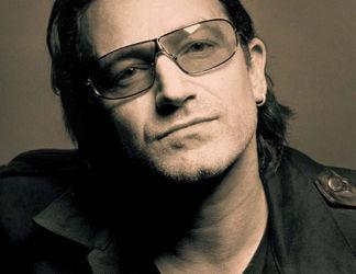 Bono cumpara actiuni Forbes