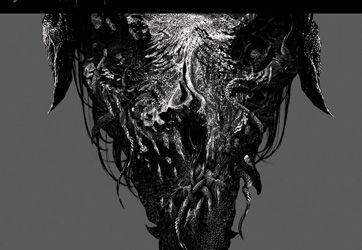 Asculta o noua piesa Rotten Sound