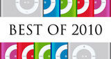 Chaos Lore a votat la Best Of 2010
