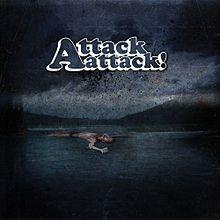 Attack Attack! au lansat un videoclip nou: Smokahontas