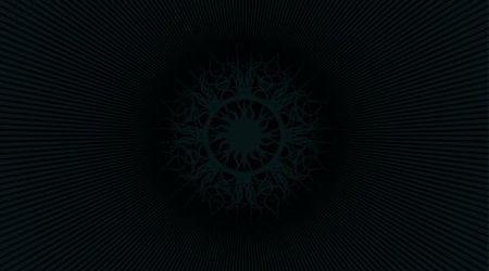Samael dezvaluie coperta noului album