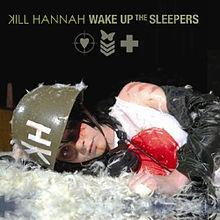 Kill Hannah au lansat un nou videoclip: Promise Me