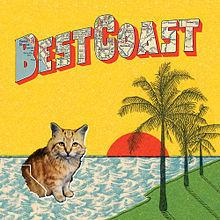 Best Coast au lansat un nou videoclip: Crazy For You