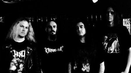 Incantation sunt confirmati pentru Underground Unleashed 2011