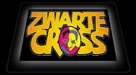 Sepultura si Helloween sunt confirmati pentru Zwarte Cross 2011