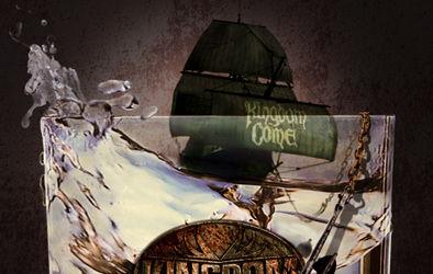 Solistul Kingdom Come a fost intervievat de Metal Assault (audio)