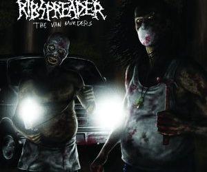 Torchbearer lanseaza un nou album