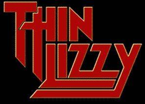 Thin Lizzy discuta despre moartea lui Gary Moore