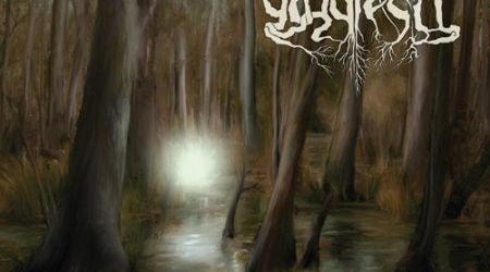 Yggdrasil lanseaza un nou album
