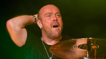 Jason Bonham porneste in turneu alaturi de Paul Rodgers