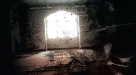 Supergrupul Magenta Harvest a lansat EP-ul de debut