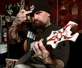 Slayer discuta despre posibilitatea unui concert Big Four in Australia