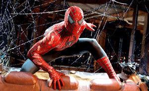 Musicalul Spider-Man va fi lansat in iunie