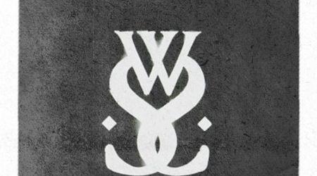 While She Sleeps au lansat un videoclip nou: Be(lie)ve