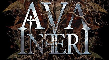 Biletele pentru concertul Ava Inferi s-au pus in vanzare