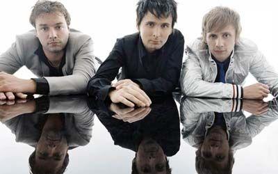 Muse vor canta integral Origin Of Symmetry