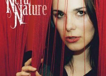 Solista Darzamat dezvaluie coperta albumului solo