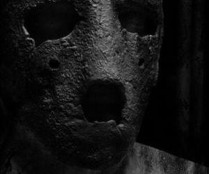 Prima imagine din noul film semnat de Rob Zombie
