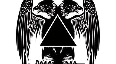 Asculta o noua piesa Scar Symmetry