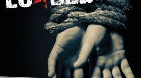 Asculta integral noul album Duff McKagan's Loaded
