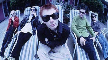 Radiohead nu lanseaza King of The Limbs Vol. 2