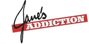 Jane's Addiction promit un album hipnotic si tribal