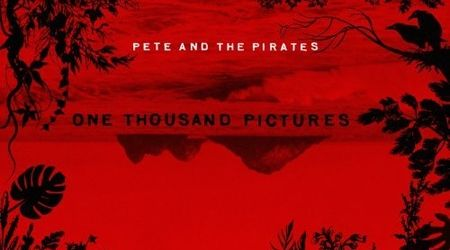 Pete And The Pirates au lansat un nou videoclip: United