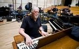 Jon Lord inregistreaza Concerto For Group And Orchestra