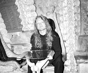 Fostul basist Legion Of The Damned s-a sinucis